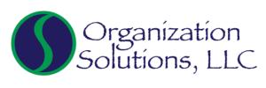 Organization Solutions