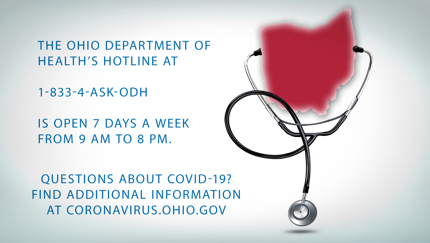CDC 2 OhioDepartment