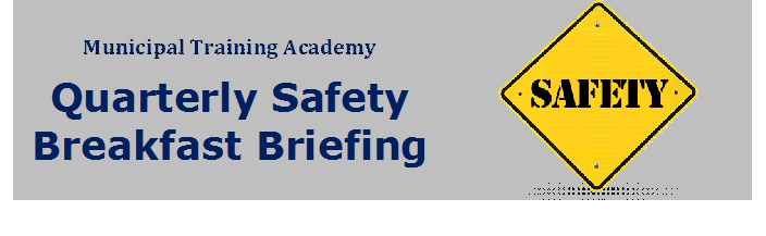 safetybriefing